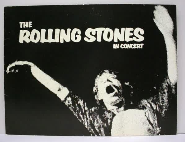 Η πρώτη εμφάνιση των Rolling Stones στην Αθήνα Rolling_Stones-Athens_1967-6
