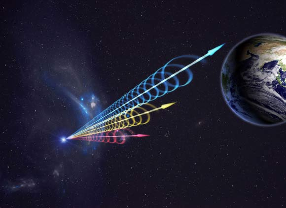 CHIME Telescope Discovers 535 New Fast Radio Bursts Image_3484-Fast-Radio-Burst