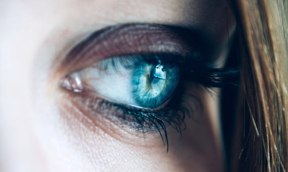 Scientists Find Three New Genes Linked to Age-Related Macular Degeneration Image_4904-Vision
