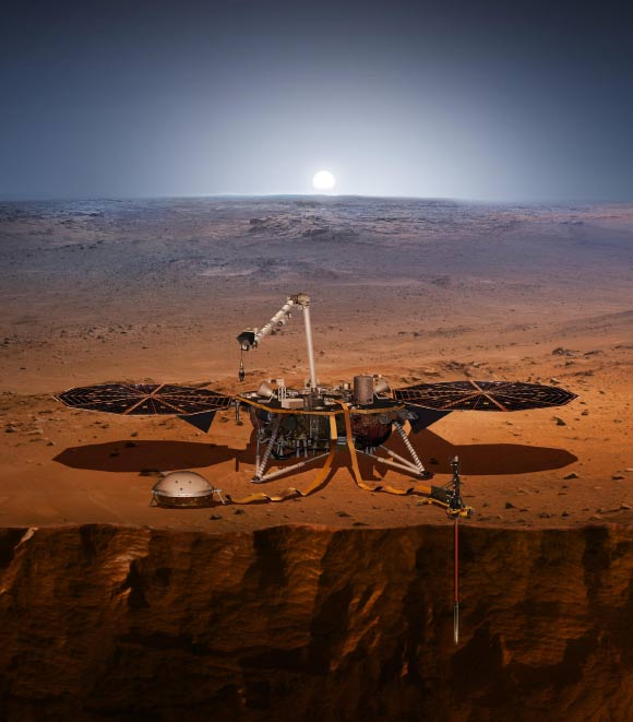 InSight Detects Three Strong Marsquakes Image_5978_2-InSight