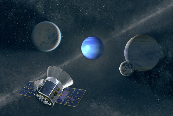 TESS Successfully Completes First Year of Science Operations Image_6796-HD-21749b