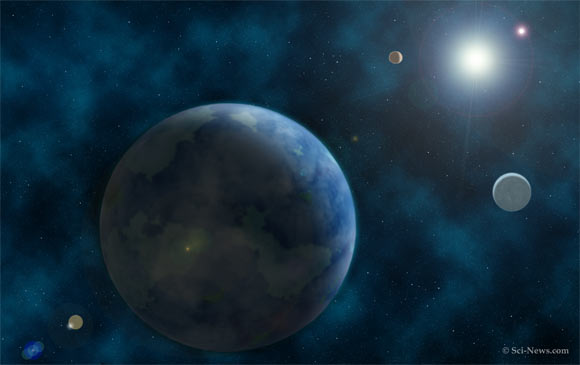 Scientists Identify 24 Potentially 'Superhabitable' Exoplanets Image_7231-HR-858