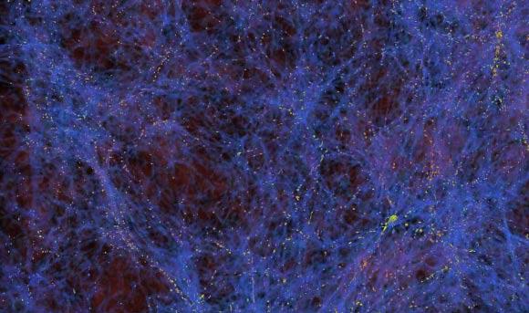 New Candidate Particle for Dark Matter: D-Star Hexaquark Image_8188-Dark-Matter