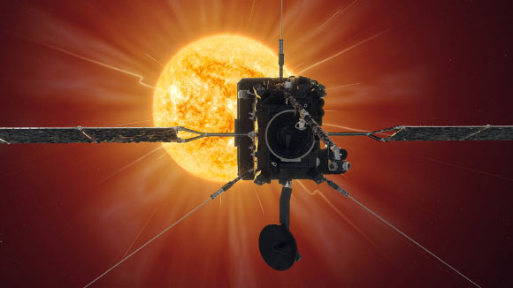 ESA Releases Solar Orbiter's First Science Data Image_8908-Solar-Orbiter