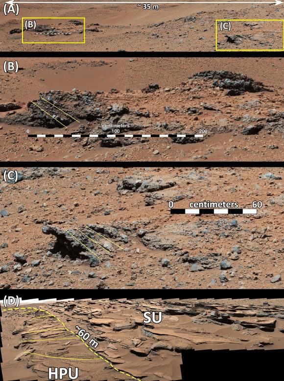 Curiosity Finds Deposits from Megafloods in Martian Crater Image_9080-Mars-Megafloods