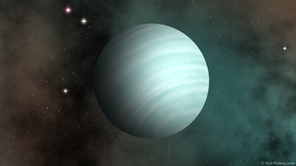 Helium Rain is Possible inside Jovian Planets Image_9499-TOI-1634b