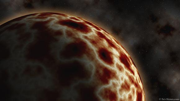 Kepler Data Reveal Four Earth-Mass Free-Floating Exoplanets Image_9834-Free-Floating-Exoplanet