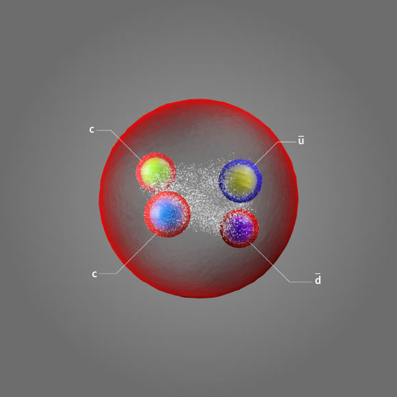 CERN Discover New Tetraquark Particle Image_9917-Tccplus