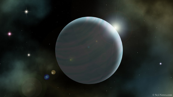 Failed Hot Jupiter Found in Wide Orbit around Kepler-1704 Image_9920-Kepler-1704b