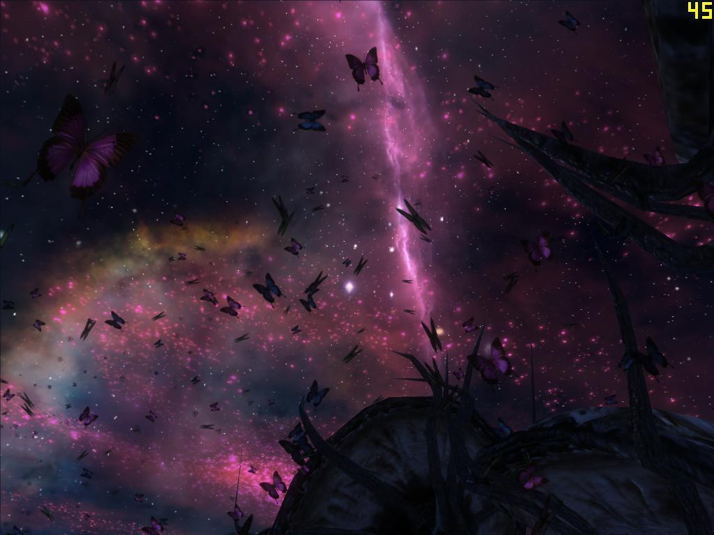 Звёздное небо и космос в картинках - Страница 6 67155_zAFbWGLJfg_konkurs1