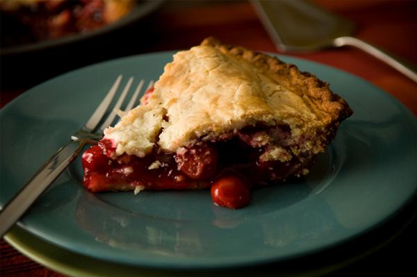 Foto embelsirash - Faqe 2 Cherry-pie(1)