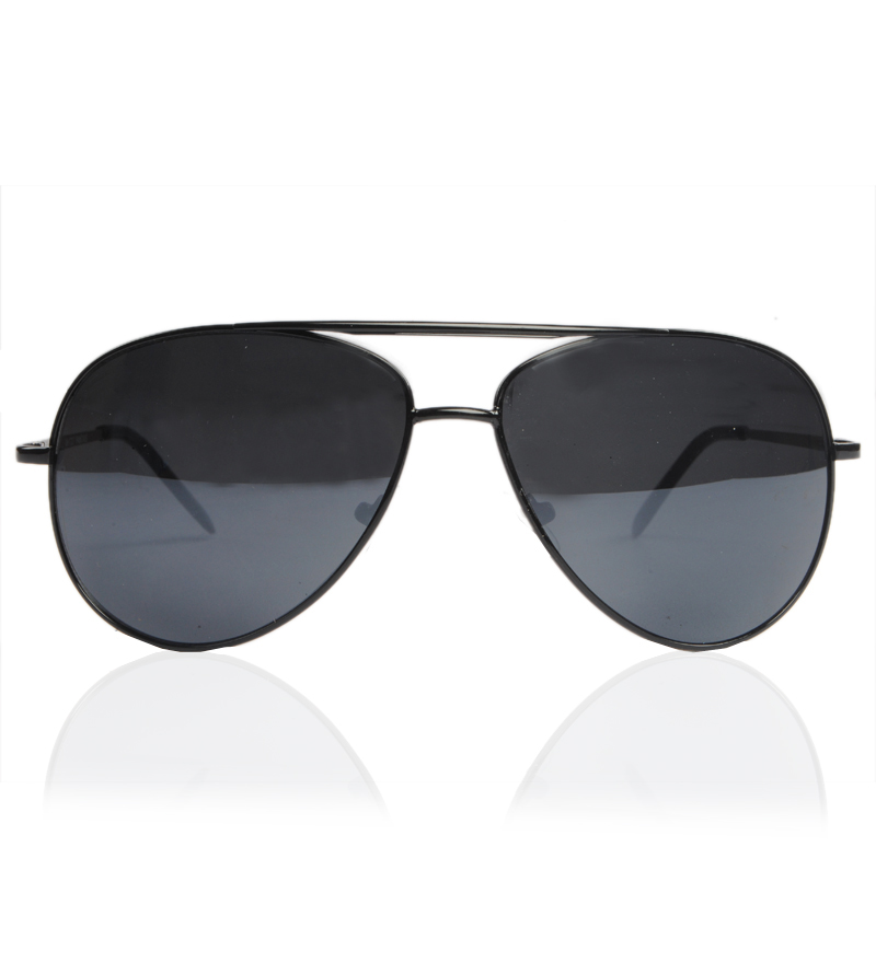 Fidato Black Sunglasses @ 174rs on shopclues Flxavt8a_1366004625