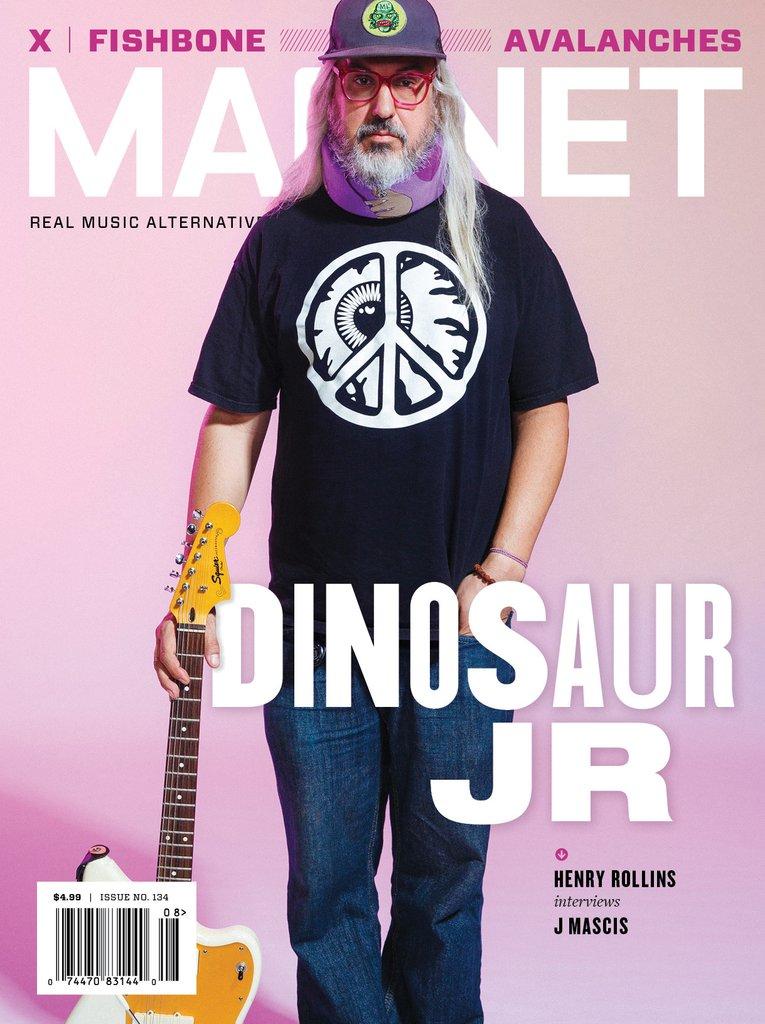 DINOSAUR JR..o el cuento de las Guitarras Marcianas - Página 15 134_1024x1024