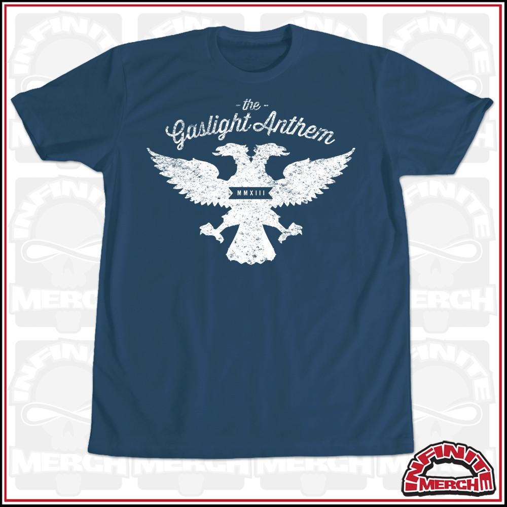 NEW MERCH IN GASLIGHT ANTHEM STORE! - Page 2 Menstee_eagle_1024x1024