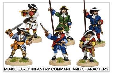 Casting Room Miniatures - transfuges de chez Wargames foundry MB400_1024x1024