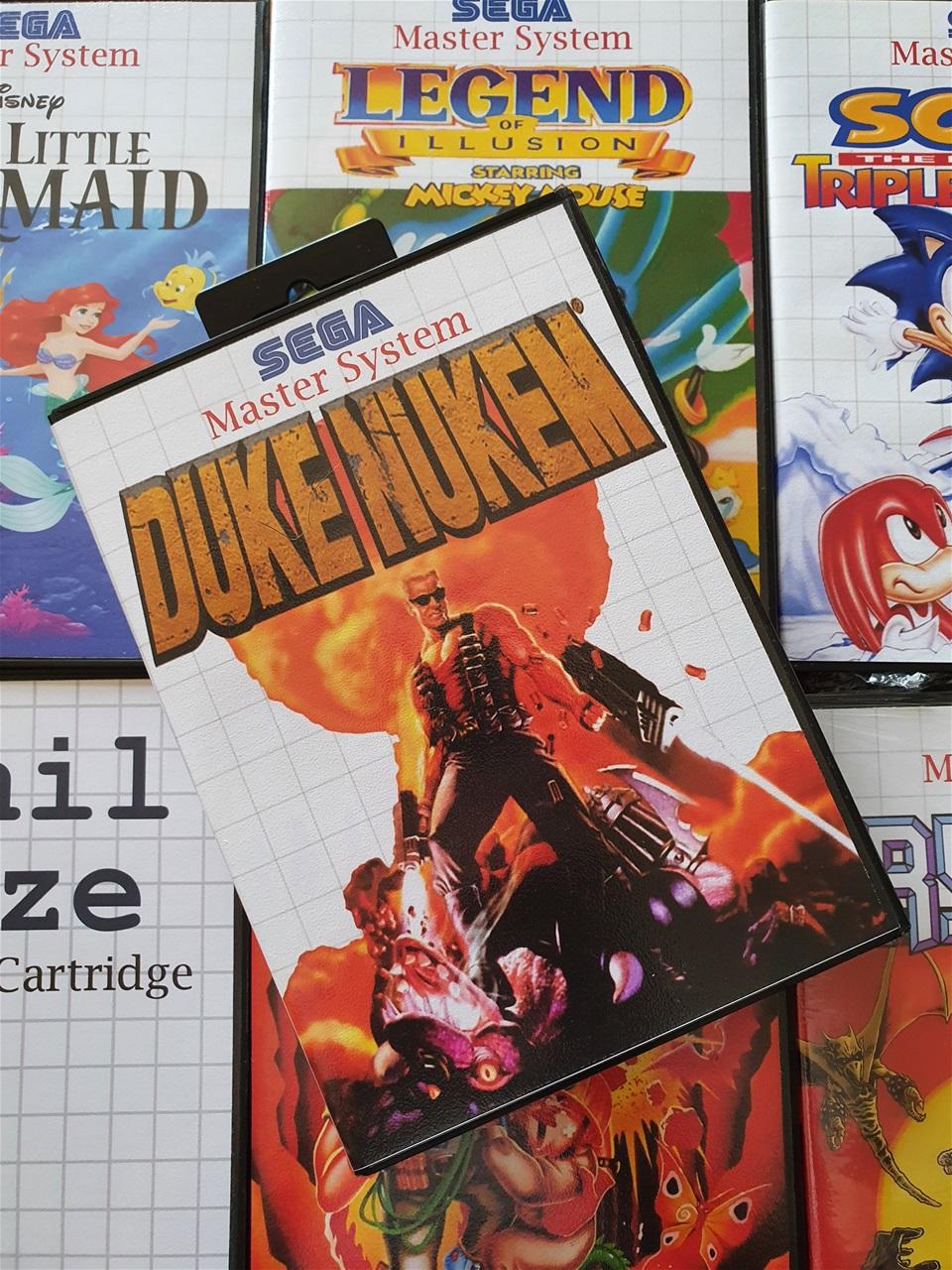 Duke Nukem (AKiMW Hack) - Page 6 I281756464745732061._szw1280h1280_