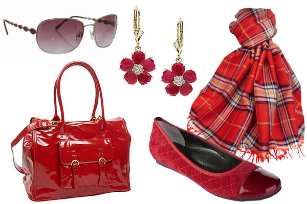 SUELY  cariñet - Página 21 Red-fashion-for-valentines-day_ano7e7