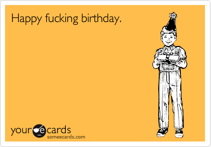 Happy birthday Quill! 116 today!!!  D9a38ff8b6b485d82e7a7f53a86cb5547a