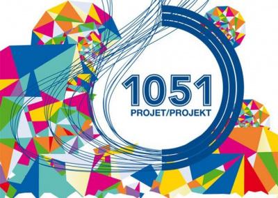 Seguimos contandooooooooooooooo  - Página 2 51604-projet-1051