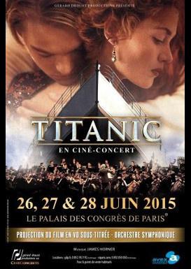 Titanic en ciné-concert au Palais des Congrès (26-28/06/2015) 117987-titanic-cine-cncert
