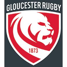 EPCR Challenge Cup Final - Gloucester v Stade Francais 2