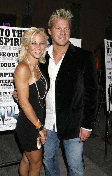 chris jericho et sa femme Chris_jericho_and_wife_003(1)