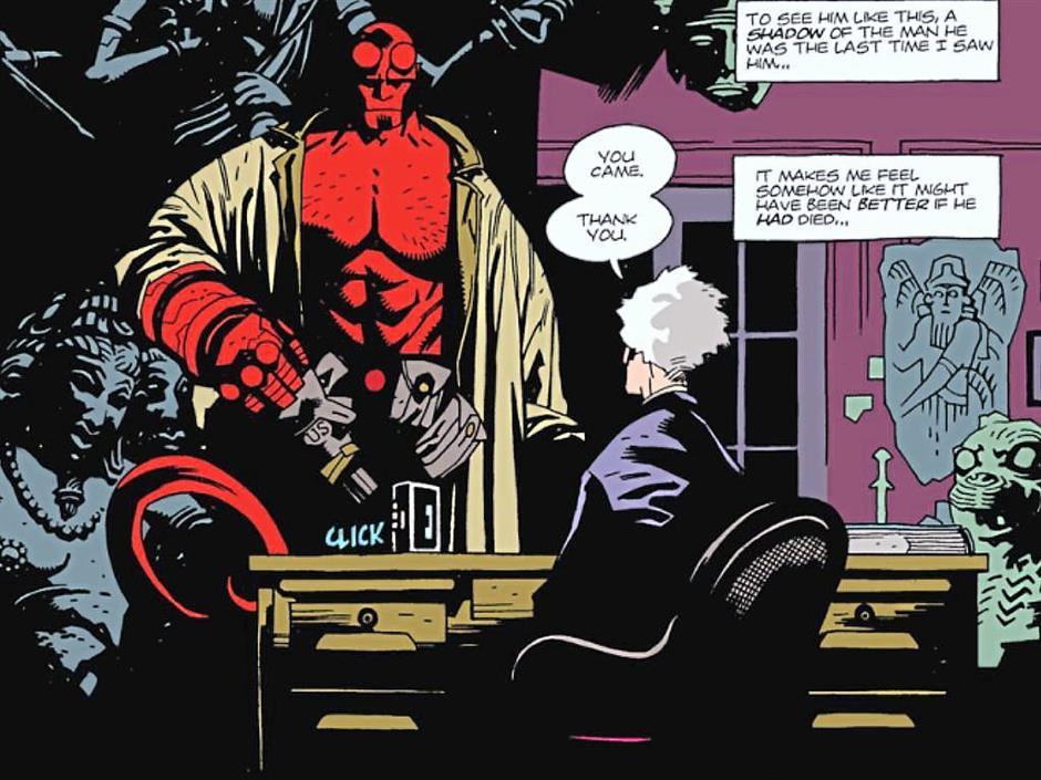 2 - Les comics que vous lisez en ce moment - Page 21 Str2_wow2806hellboy_seed_cn