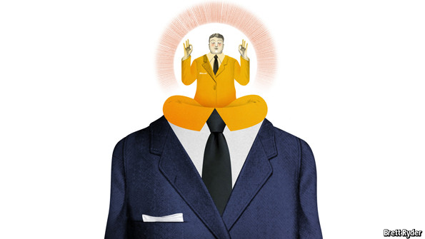 from the Economist: The Mindfulness Business 20131116_WBD000_1