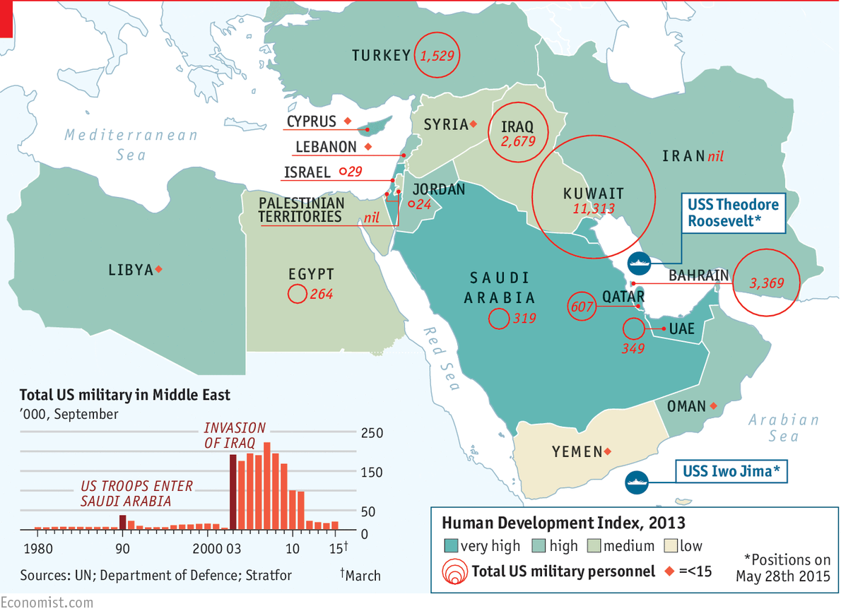 La paix au Moyen Orient - Page 22 20150606_fbm900