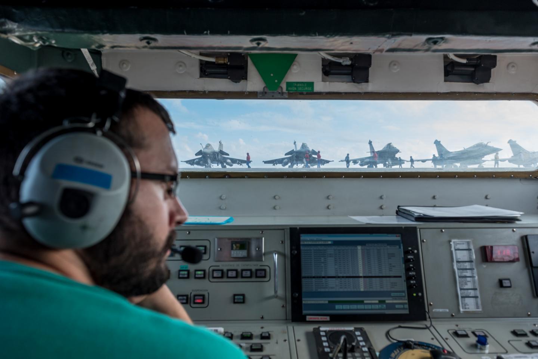 marine et aéronavale 2016mpar011_011_001
