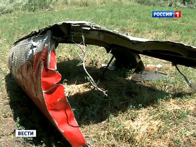 Виталий Чуркин потребовал от укровласти записи диспетчеров…  O_987445