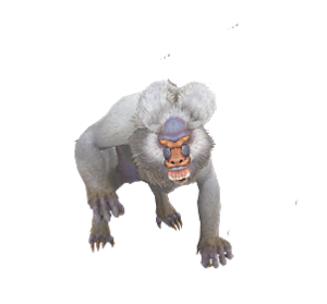 Description des Lieux et monstres présents 300px-Blango