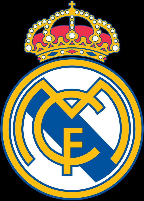 LOS MEJORES DEL MALAGA CF. Temp.2016/17: J19ª: REAL MADRID CF 2-1 MALAGA CF Real_Madrid