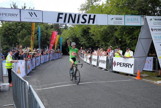 Victoires 2019 en images Stage-4-winner-nzcc-jesse-featonby-13113--260119071231-520-349