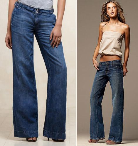 Farmerke večni trend  - Page 5 Wide-leg-boyfriend-fit-jeans