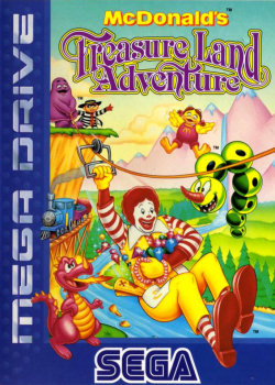 les bon jeux conseillés du mois!! Mcdonald-s-treasure-land-adventure-md
