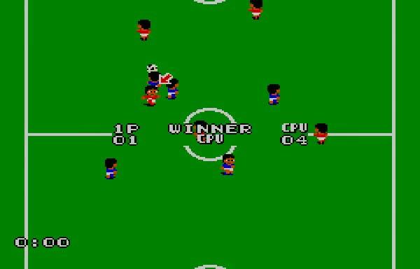 [Master System] Les Sega Card Pal Great-soccer-m-systeme-005