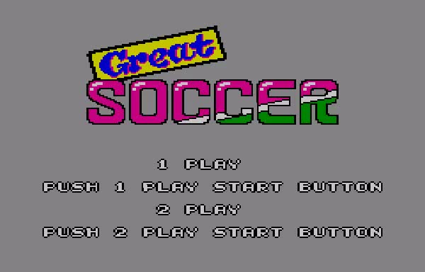 [Master System] Les Sega Card Pal Great-soccer-m-systeme-006