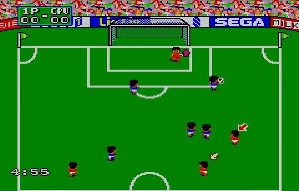 [Master System] Les Sega Card Pal Great-soccer-m-systeme-007