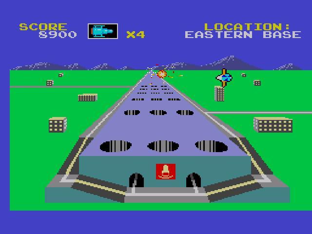 [Master System] Les Jeux Light Phaser Missile-defense-3-d-m-systeme-009