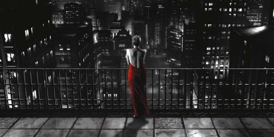 Deadlands Noir Teaser_co_film_noir_top_1312111333_id_761297