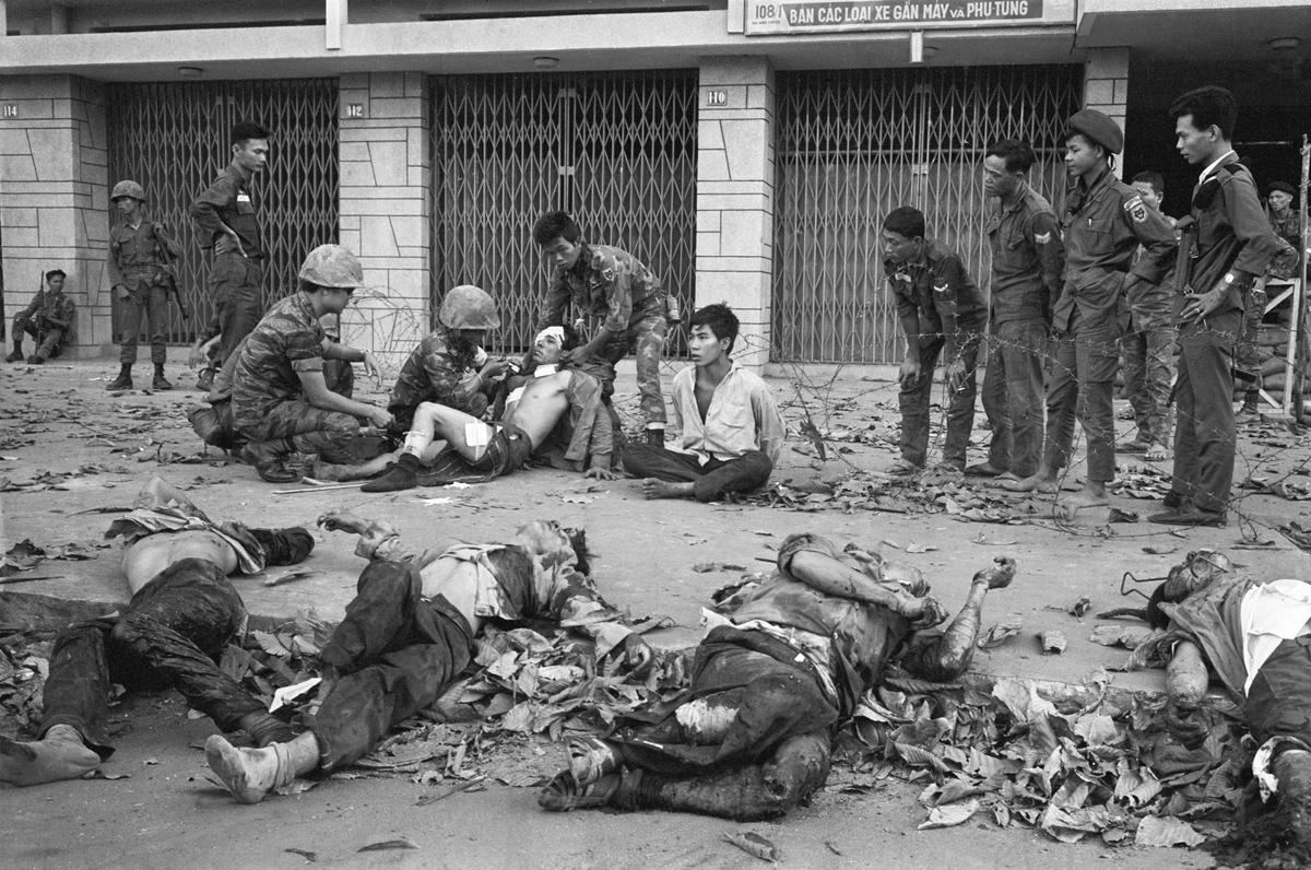 soldats sud-vietnamiens Main_1200