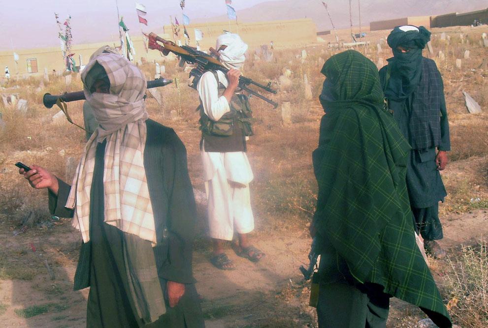 photos de talibans S_a25_20810177