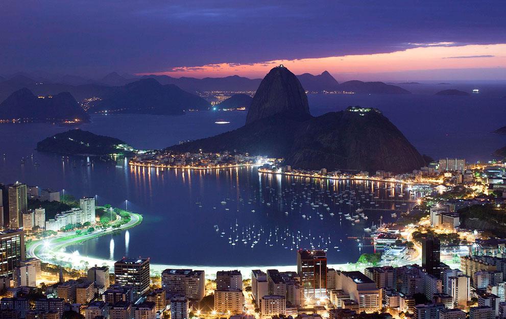 Brazil - Page 6 S_b01_05118020