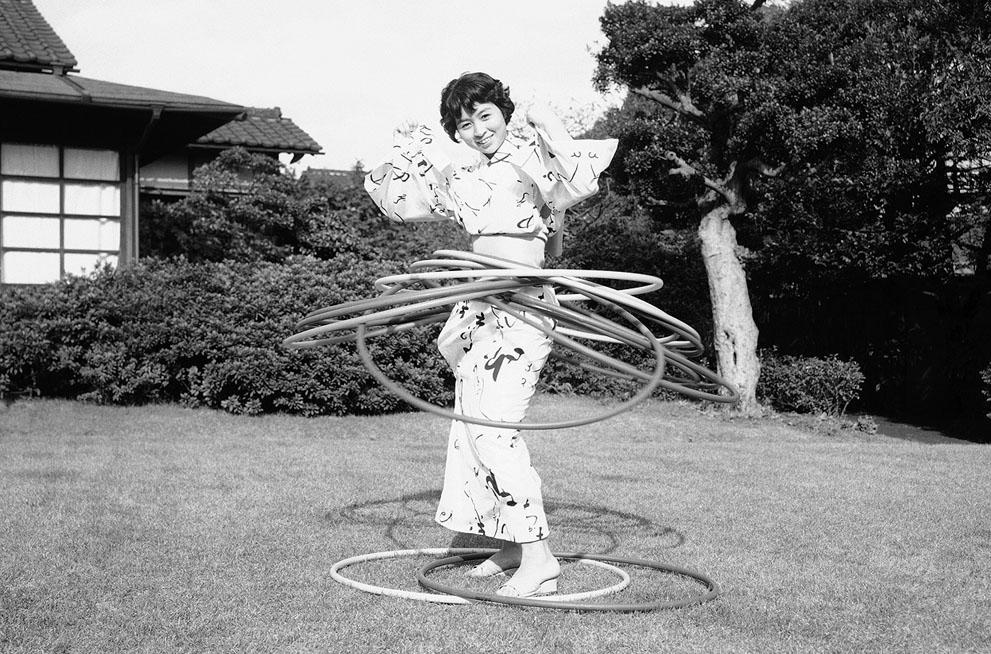 Japón en los años 50 S_j01_81030012