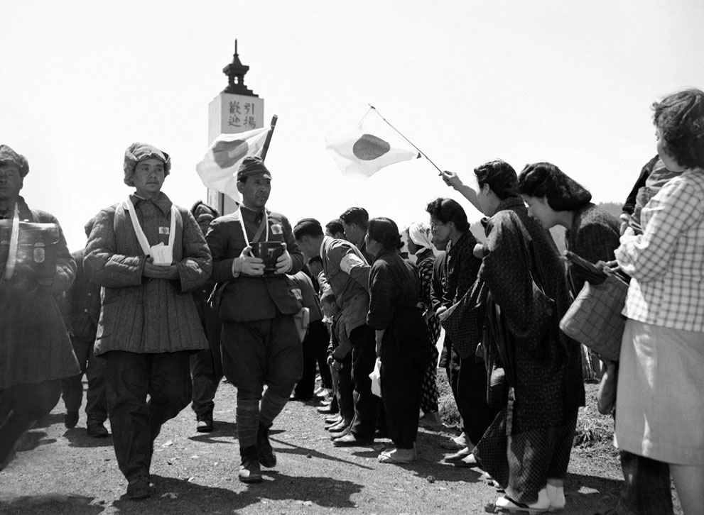 Japón en los años 50 S_j02_04261128