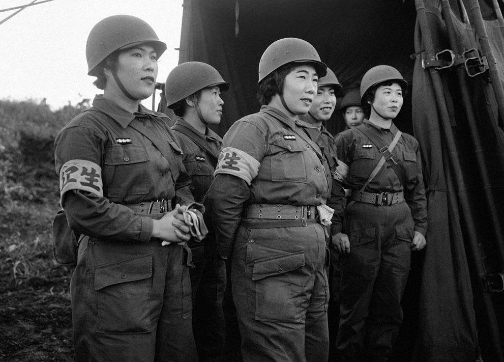 Japón en los años 50 S_j24_10201147