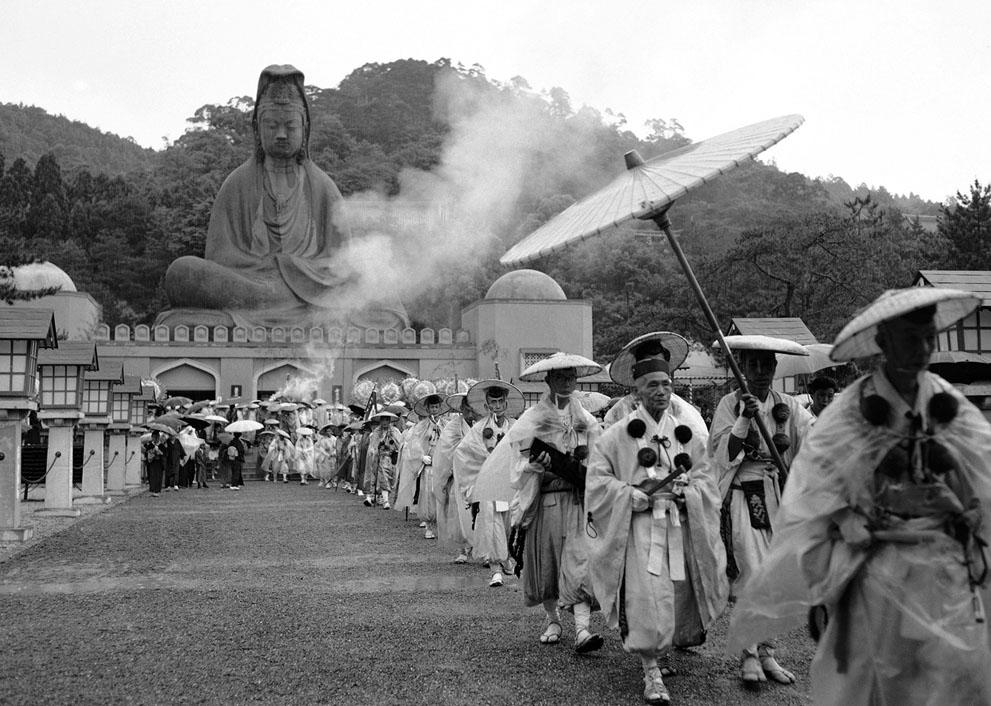 Japón en los años 50 S_j30_80511192