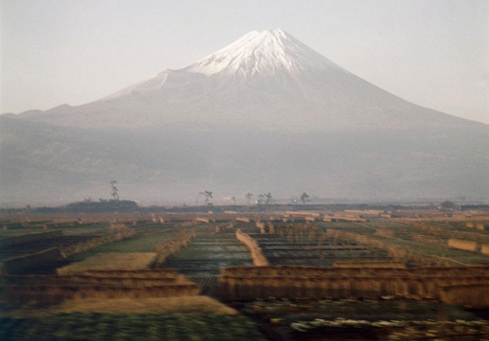 Japón en los años 50 S_j39_18040902