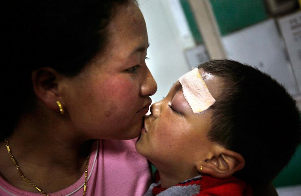 Ảnh đẹp: Những nụ hôn S_k27_20125579